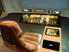 Star Trek: Enterprise - Engage !!!!!!!