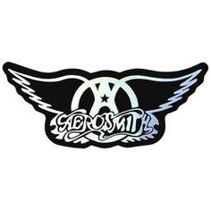 Los mejores logos del rock (© Foto: Aerosmith)
