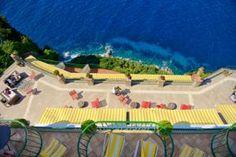http://www.booking.com/hotel/it/caesar-augustus.html?aid=940619