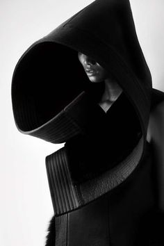 images of Issy Miyake clothes - Google Search