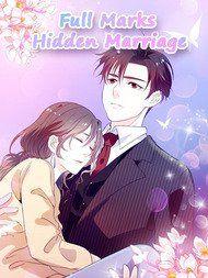 67 Best Manga images in 2019