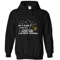 guitar fun T-Shirts, Hoodies, Sweatshirts, Tee Shirts (39.99$ ==► Shopping Now!)