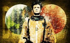 (10) doctor who wallpaper | Tumblr