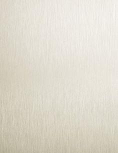 textured wall paint Texture Wall Paint PLASTER Pinterest