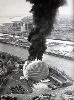 expo67 on Flickr of warymeyers blog