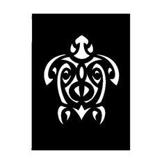 dessins tatoo tortues - Recherche Google