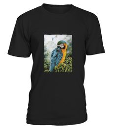 # Rain Forest Blue  Amp  Gold Macaw  Flying Parrots .  HOW TO ORDER:1. Select the style and color you want:2. Click Reserve it now3. Select size and quantity4. Enter shipping and billing information5. Done! Simple as that!TIPS: Buy 2 or more to save shipping cost!Paypal | VISA | MASTERCARDRain Forest Blue  Amp  Gold Macaw  Flying Parrots t shirts ,Rain Forest Blue  Amp  Gold Macaw  Flying Parrots tshirts ,funny Rain Forest Blue  Amp  Gold Macaw  Flying Parrots t shirts,Rain Forest Blue  Amp…