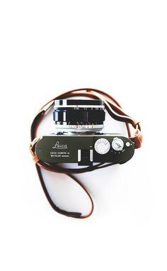 Safari wearing 0.95 by @q80dragon #leicacraft #kameracraft #safari #leicasafari #leica #leicacamera #095