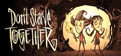 (*** http://BubbleCraze.org - If you like bubble games for Android/iPhone, you'll LOVE this one. ***)  Don't Starve Together en Steam