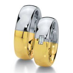 Ślubowisko.pl - obrączki ślubne Breuning Cufflinks, Accessories, Wedding Cufflinks, Jewelry Accessories
