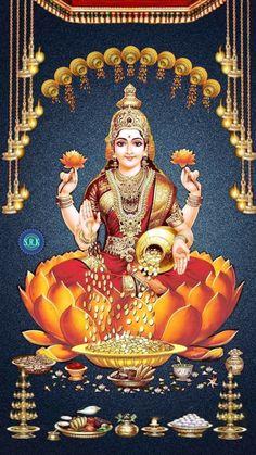 Shiva Hindu, Shiva Art, Hindu Deities, Hinduism, Shri Ganesh, Lord Ganesha, Indian Goddess, Goddess Lakshmi, All God Images