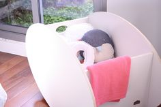 blog - Deco & Living Ideas Prácticas, Ideas Para, Tub Chair, Accent Chairs, Live, Blog, Furniture, Home Decor, Pretty Bedroom