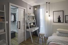 Novostavba rodinného domku v Minicích   Infinity Interiér My Room, Home Decor, Decoration Home, Room Decor, Home Interior Design, Home Decoration, Interior Design