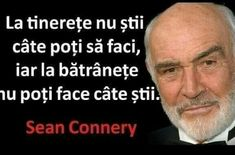 Sean Connery, Emoji, Spirituality, Faith, Motivation, Words, Quotes, Qoutes, The Emoji