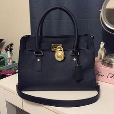 Michael Kors Handbags #Michael #Kors #Handabgs Fashion Trends, Latest Fashion Ideas and Style Tips
