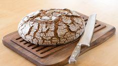 Schneidebretter – STILLSEGLER Bread, Boards, Handmade, Wood, Breads, Baking, Sandwich Loaf