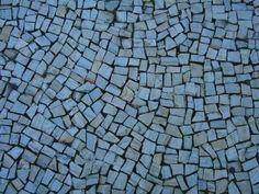Stone Texture Free Stock Photo