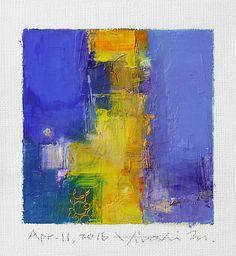 apr112016 - Hiroshi Matsumoto