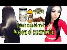 KERATINA CASERA Repara Tu Cabello en 1 Dia Fashion bycarol - YouTube