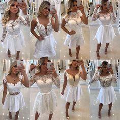 Sexy Wedding Dresses, Cheap Wedding Dress, Wedding Gowns, Short Dresses, Confirmation Dresses, Weeding Dress, Different Dresses, Bridal Gowns, Marie