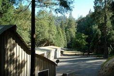 The El Dorado Ranch / Family Retreat Vacation Rental in Mountain Ranch, CA #vacation #rental #travel #weddings #eldoradoranch