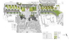 25-Pukeahu_Plan_WALA « Landscape Architecture Works   Landezine