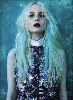mermaid-ii