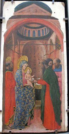 File:Giovanni francesco da rimini, dodici scene della vita della vergine, 1440-50 ca. 05.JPG