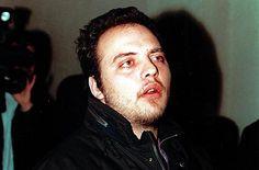 Έλληνες κατά συρροή δολοφόνοι: Οι ιστορίες που συγκλόνισαν - http://www.greekradar.gr/ellines-kata-sirroi-dolofoni-i-istories-pou-sigklonisan/