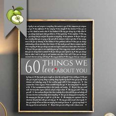 The ultimate list of birthday gifts with ideas for men and women, including sentimental gifts, gift baskets, gag gifts, and gadgets. 50th Birthday Poems, 60th Birthday Cake For Ladies, 60th Birthday Ideas For Women, 70th Birthday Presents, Mom Birthday Crafts, 60th Birthday Cakes, Birthday Woman, Special Birthday, Birthday Party Planner