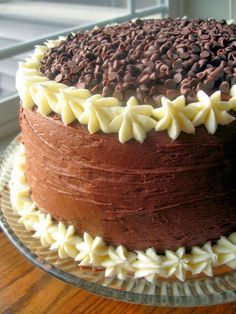 rincon-cocina.blogspot.com 2014 12 chocolate-layer-cake-with-cream-cheese.html