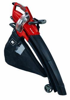 Einhell RG-EL 2700 E / 3433220 Aspirateur à feuilles électrique