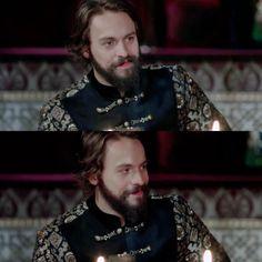 Sultan Murad, Kosem Sultan, Ottoman Empire, Turkish Actors, Tv Series, Oriental, Fans, Princess, Celebrities