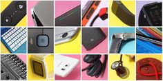 Engadget's new buyer's guide picks: LG's G4 and a ton of audio gear #Wearables
