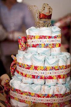Resultado de imagem para bolo de cha de bebe de festa junina