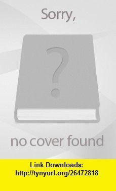 Anthropology  New Directions Pkg (9780131238473) Raymond Scupin, Christopher R. DeCorse, Carol R. Ember, Melvin Ember, Peter N. Peregrine , ISBN-10: 0131238477  , ISBN-13: 978-0131238473 ,  , tutorials , pdf , ebook , torrent , downloads , rapidshare , filesonic , hotfile , megaupload , fileserve