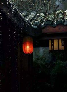 The Kimono Gallery Japanese Taste, Japanese House, Japanese Beauty, Aesthetic Desktop Wallpaper, Cool Wallpaper, Image Japon, Whatsapp Background, Cartoon Girl Images, Fantasy Forest