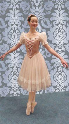 Ideas Dress Dance Costume Ballerinas For 2019 Tutu Ballet, Ballerina Costume, Dance Recital Costumes, Ballet Costumes, Dance Outfits, Dance Dresses, Nutcracker Costumes, Long Tutu, Pink Costume