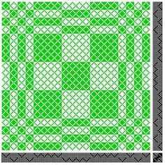 checkered point twill Loom Weaving, Hand Weaving, Perler Beads, Swedish Weaving Patterns, Lace Weave, Checkerboard Pattern, Weaving Projects, Pattern Drafting, Animal Quotes