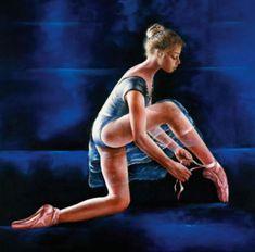 akaine kramakik | Akiane Akiane Kramarik 23 – Tuxboard