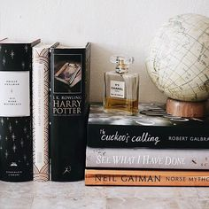 "899 Likes, 30 Comments - Emily☽ ✭ (@thestarlitreader) on Instagram: ""Have you read any of the books pictured? See What I Have Done is on my June tbr, along with a…"""