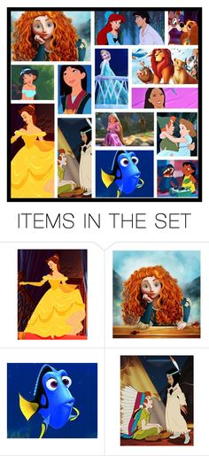 """Use my new Template :)"" by kaykaylovesgaga ❤ liked on Polyvore featuring art"