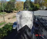 Hard part is finding that one roof that looks great and protects your home for life. Make it easy. Call Timberland Exteriors today 952-928-4300. http://www.timberlandexteriors.com/services/roofing