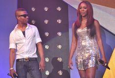 God Is Great  Tiwa Savage Celebrates As Ma Lo Hits 10million Views On YouTube