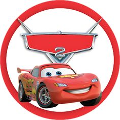 Explore Hd Car Themed Parties, Twin Birthday Parties, Race Car - Cars 2 Lightning Mcqueen and upload more creative png images on Sccpre. Car Themed Parties, Twin Birthday Parties, Race Car Birthday, Disney Cars Party, Disney Cars Birthday, Lightning Mcqueen, Disney Cars Bedroom, Cars Invitation, Car Themes