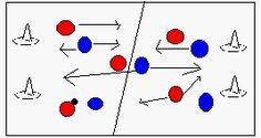 Entrenadores de Futbol - www.entrenadores.info
