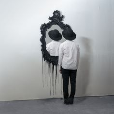 eerie surreal photography by bobby becker is part of Surrealism photography - Eerie Surreal Photography By Bobby Becker Surrealart Photography Mirror Photography, Self Portrait Photography, Reflection Photography, Surrealism Photography, Conceptual Photography, Dark Photography, Abstract Photography, Creative Photography, Photography Ideas