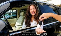Auto Loans without Cosigner Approved For Credit Challenged Car Buyers. The auto loan without cosigner is definitely not only for the car buyers with excellent credit. Those car buyers need not be told about car finance. Car Insurance Rates, Cheap Car Insurance, Wedding Insurance, Insurance Quotes, Life Insurance, Insurance Companies, Davis Insurance, Compare Insurance, Insurance Benefits