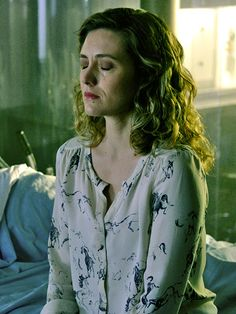 Moments triumphant and cringy for our faves (and not all of them played by Tatiana Maslany) Delphine Cormier, Evelyne Brochu, Tatiana Maslany, Mind Up, Orphan Black, Season 2, New Look, Movie Tv, High Low