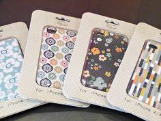 coques iphones 4s